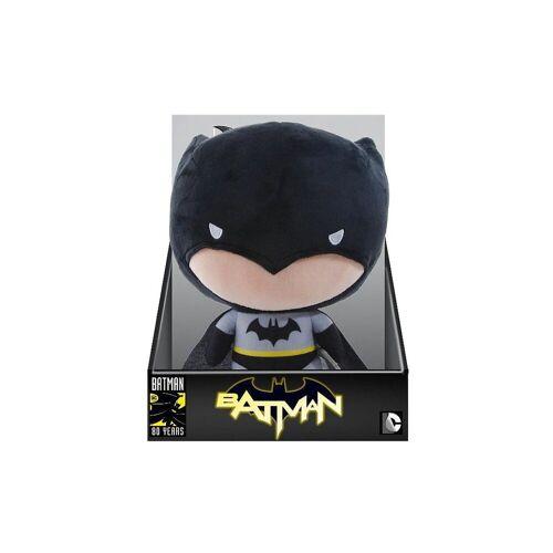 Batman Kuscheltier »Batarang Plüschfigur, 20 cm«