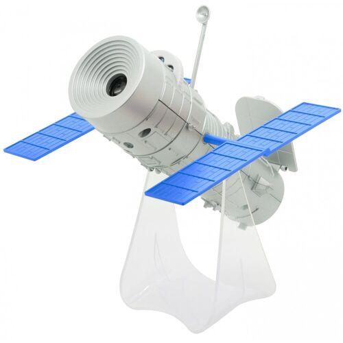 NATIONAL GEOGRAPHIC Projektor »Weltraum-Teleskop Projektor für Kinder«