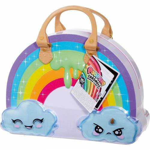 MGA Poopsie Chasmell Rainbow Slime Kit