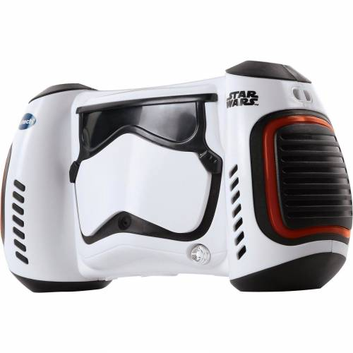 Vtech® Star Wars Stormtrooper Kamera