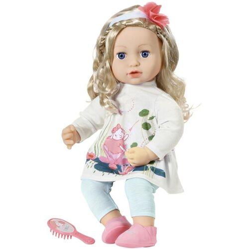 Baby Annabell Babypuppe »Sophia 43 cm«
