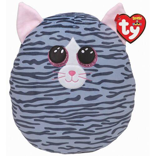 Ty® Kuscheltier »Katze Kiki, 31cm«