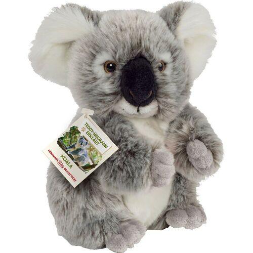 Teddy Hermann® Kuscheltier »Koalabär 21 cm«