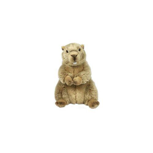 WWF Kuscheltier »Murmeltier 23cm«