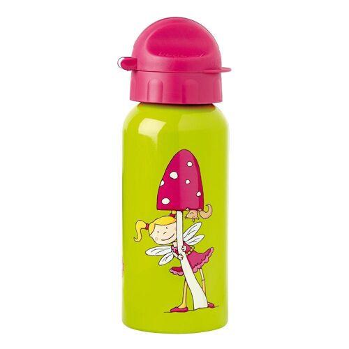 Sigikid Trinkflasche »Fee Florentine«