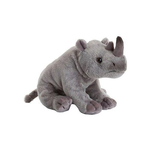 WWF Kuscheltier »Nashorn (soft) 18cm«