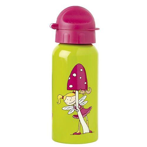 Sigikid Trinkflasche »Trinkflasche Florentine, 400 ml«