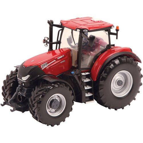 Tomy® Spielzeug-Auto »CASE IH Optum 300 CVX Traktor«