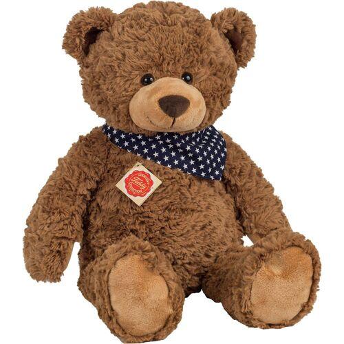 Teddy Hermann® Kuscheltier »Teddy braun, 48 cm«