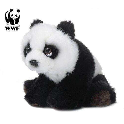 WWF Plüschfigur »Plüschtier Pandababy (15cm)«