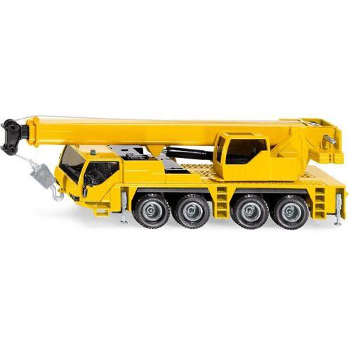 Siku Spielzeug-Krankenwagen »Super«