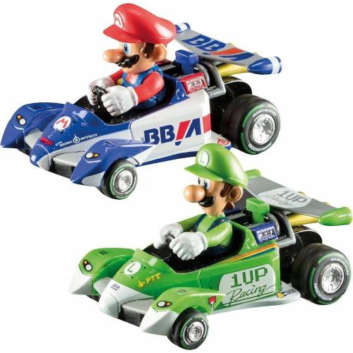 Stadlbauer Spielzeug-Auto