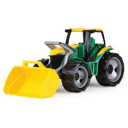Lena® Spielzeug-Traktor »Giga Trucks«, mit Frontlader; Made in Europe