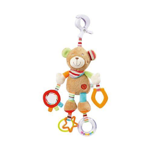 Fehn Spielfigur »Oskar Activity Spieltier«