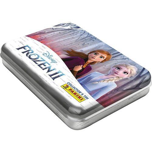 Disney Frozen Sammelkarte