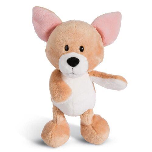 Nici Kuscheltier »Chihuahua Dog Friends 20 cm«