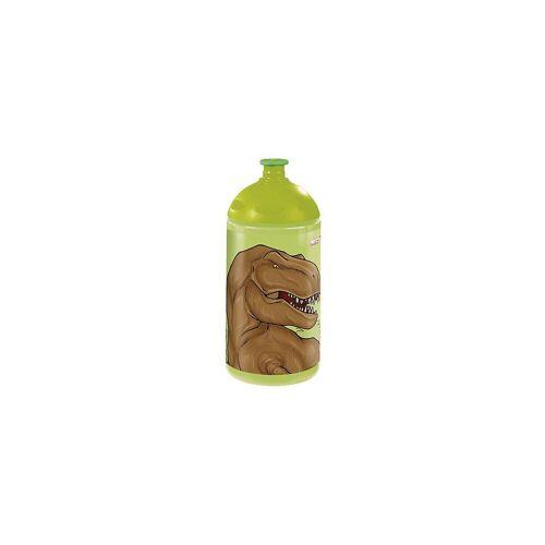 Nici Trinkflasche »Trinkflasche Dino, 0,5l (2020) (45454)«