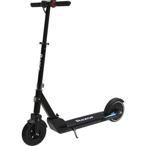 Razor E-Scooter »E Prime Air«, 250 W, 24 km/h