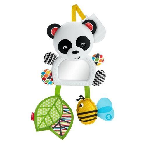 Fisher Price »Kleiner Panda für die Motorik von Fisher Price«