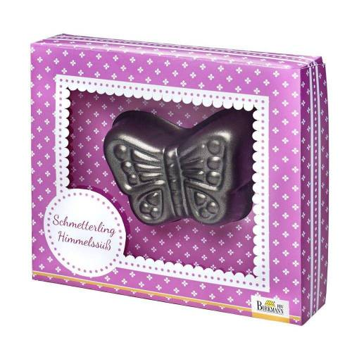 Birkmann Backform »Motiv Schmetterling Himmelssüß 10.5 cm«
