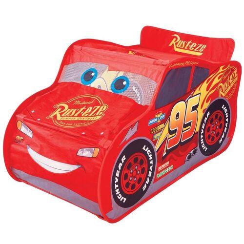 Disney Cars Spielzelt »McQueen«