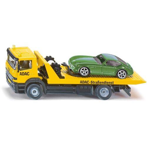 Siku Spielzeug-Abschlepper »Super, ADAC«, inkl. Spielzeug-Auto