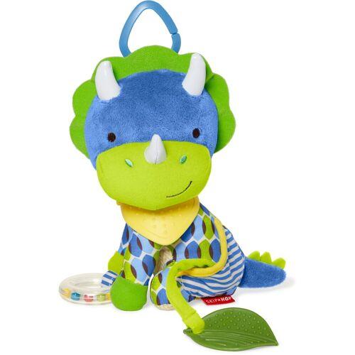 Skip Hop Greifspielzeug »Dino«