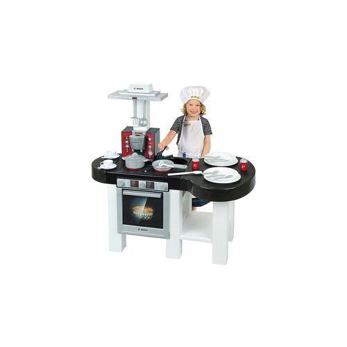 Klein Spielküche »BOSCH Spielküche Cool«