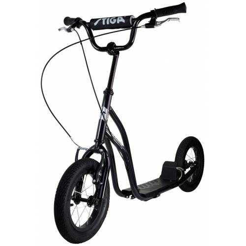 Stiga Scooter »Air«, für Kinder und Erwachsene