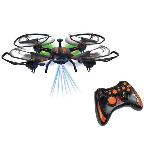 vidaXL Drohnen-Controller