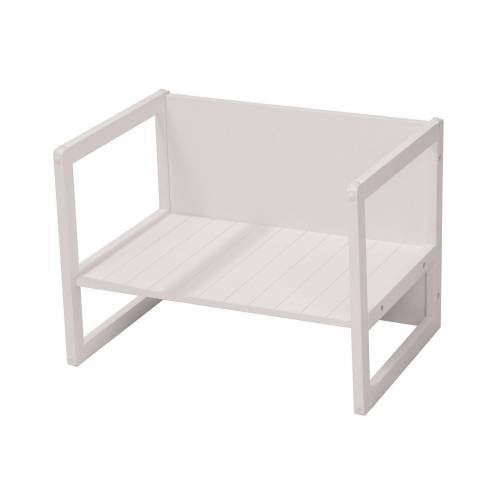 roba® Sitzbank »Sitzbank/Tisch Kombination«