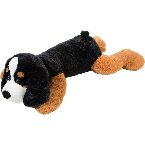 Heunec® Kuscheltier »Hund Berner Sennehund XXL«