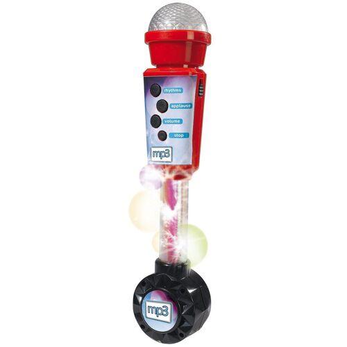SIMBA Mikrofon »I-Single Mikrofon«