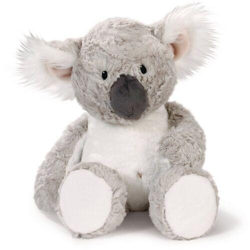 Nici Kuscheltier »Koala Kaola, 50 cm«
