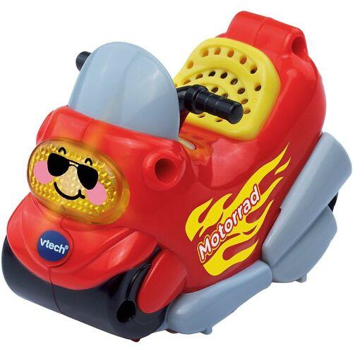 Vtech® Spielzeug-Auto »Tut Tut Baby Flitzer - Motorrad«