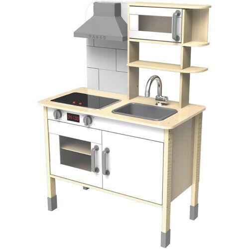 Eichhorn Spielküche »Spielküche«
