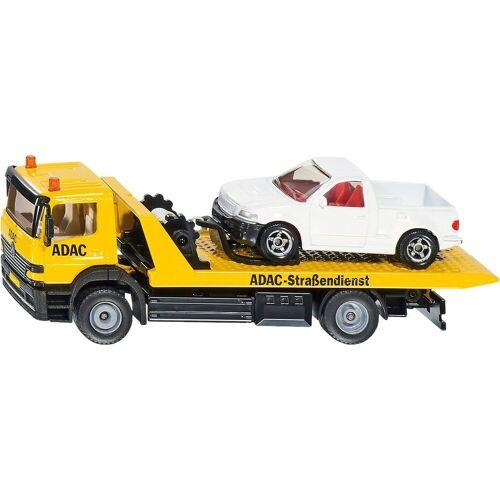 Siku Spielzeug-Auto »2712 Abschleppwagen 1:55«