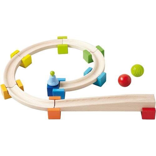 Haba Kugelbahn »Meine erste Kugelbahn – Grundpackung«