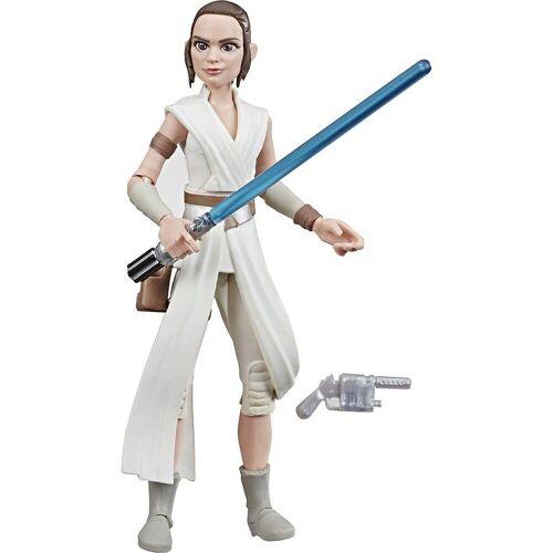 Hasbro Actionfigur »Star Wars Actionfigur REY«