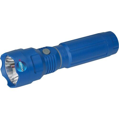 Beluga Taschenlampe »Galileo Taschenlampe Pro«