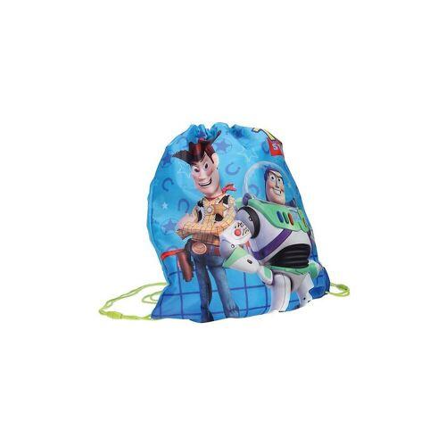 Vadobag Turnbeutel »Sportbeutel Toy Story«