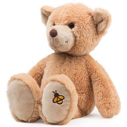 Schaffer® Kuscheltier »Teddy Honey, 26 cm«
