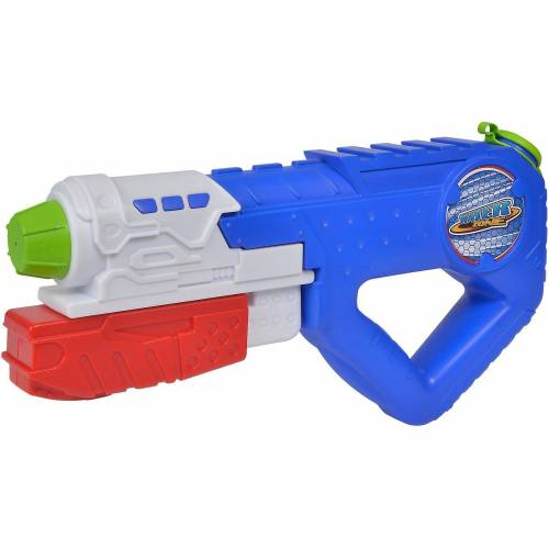 SIMBA Wasserpistole »Waterzone Wasserpistole 3000, sortiert«