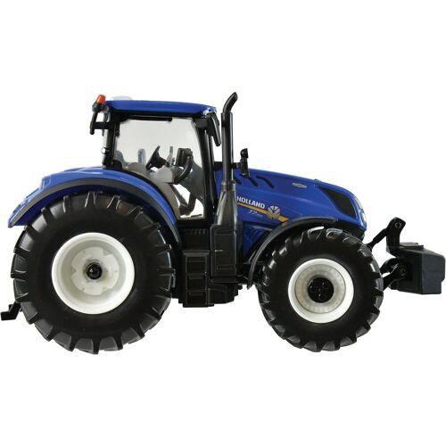 Tomy® Spielzeug-Auto »New Holland - T7.315 Traktor«