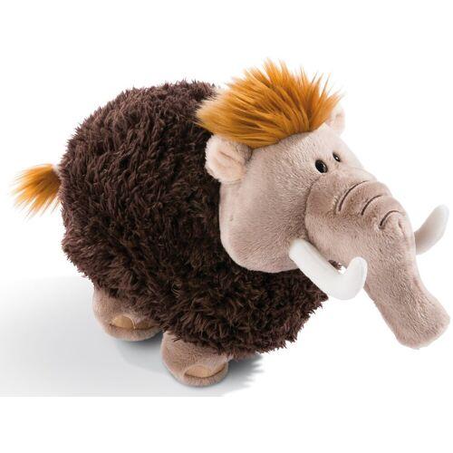 Nici Kuscheltier »Mammut stehend, 25 cm«
