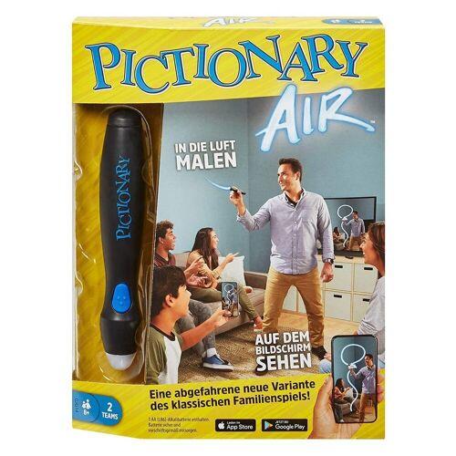 Mattel Spiel, »Mattel GJG14 - Pictionary Air«