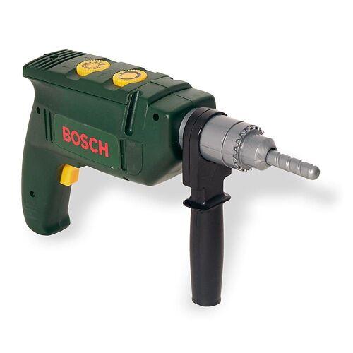 Klein Spielwerkzeug »BOSCH Bohrmaschine mit Funktion«
