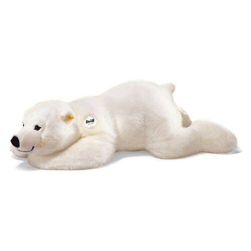 Steiff Kuscheltier »Arco Eisbär weiß 45 cm«