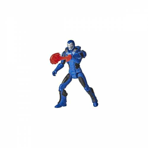 Hasbro Actionfigur »AVENGERS GAME 6IN FIGURE IM«