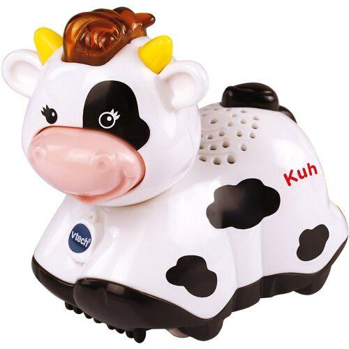 Vtech® Spiel, »Tip Tap Baby Tiere - Kuh Kunigunde«